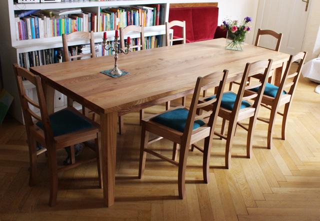 tischlerei in berlin charlottenburg tischlermeister. Black Bedroom Furniture Sets. Home Design Ideas